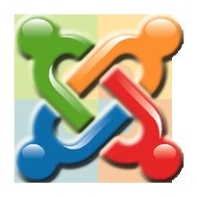 Professional Joomla Website Design by Web Guy Arizona
