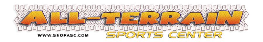 Digital Photography and Editing Sports Logo