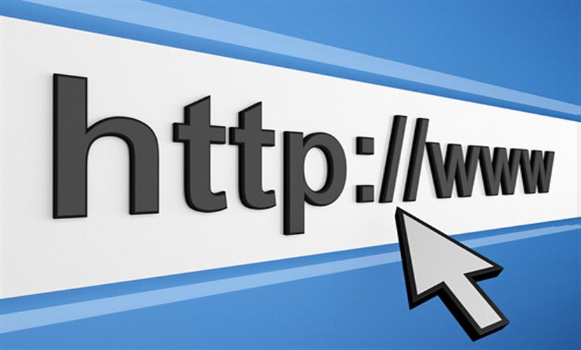 Search Engine Optimization Arizona