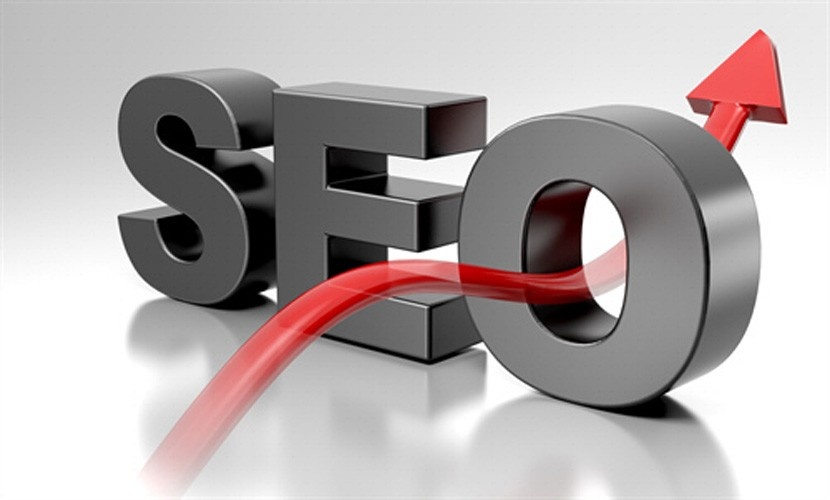 WordPress and SEO - Will they find my website ???