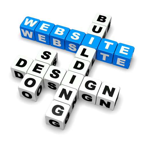 Web Guy Arizona Website Design and Management
