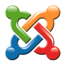 Joomla Website Designer Arizona