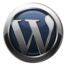 WordPress Website Designer Arizona